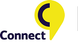 Connect Programme